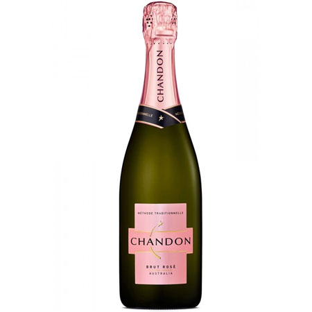 Ruou CHANDON Sparkling Rose